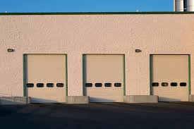 Overhead Door Sioux City Commercial Garage Door Your New Business Partner Overhead Door