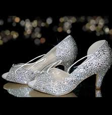 19 best 2 inch wedding shoes images on wedding shoes - 2 Inch Heel Wedding Shoes