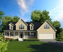 browse home plans trinity custom homes cartecay