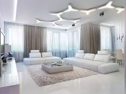 living room home decor ideas latest lounge designs modern look