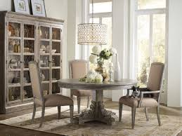 dining room tables round round dining room table