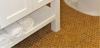 home depot bathroom tile bright ideas home depot bathroom tile designs football promo com