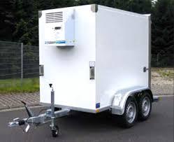 remorque chambre froide occasion location remorque frigo 3 m3 le mans