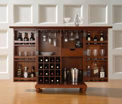 how to design my kitchen bar amazing basement apartment kitchen design ideas beautiful