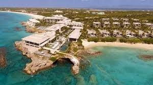 travel 2 the caribbean blog anguilla family fun luxury and more