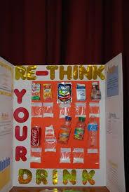 best 25 science fair ideas on pinterest kids science fair