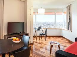 hotel in paris aparthotel adagio paris centre eiffel tower