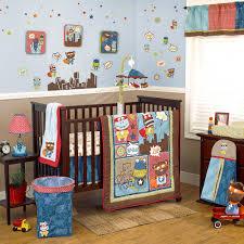 superhero baby bedding 25 best ideas about superhero ba nursery on
