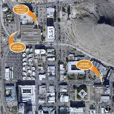 Map Of Tempe Arizona by Public Parking Downtown Tempe City Of Tempe Az