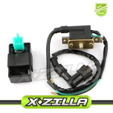 online buy wholesale 110cc atv starter from china 110cc atv