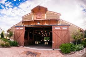 rustic wedding venues weddings barn wedding venues nc country farm weddings