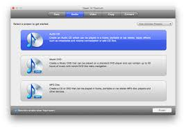 Toaster Dvd Burner For Mac Free Download Roxio Toast 14 Pro Review A Mixed Bag Of Multimedia Creation