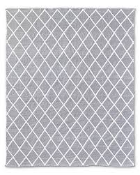Grey And White Outdoor Rug Diamante Outdoor Rug Grey White Office Ideas Pinterest