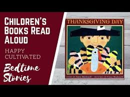 thanksgiving day book thanksgiving books for