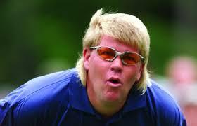 Seeking Jon Daly Golf Bedlam Ouch Daly Golfpunkhq