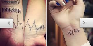 tattoos com emotional lifeline tattoos that will speak directly