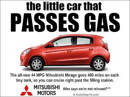 mitsubishi attrage 2016 colors mitsubishi autoblopnik