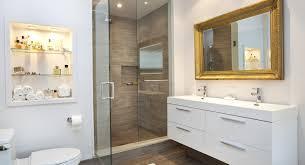 Espresso Wall Cabinet Bathroom by Surprising Atlantic Oskar Wood Media Cabinet Espresso Tags Wood