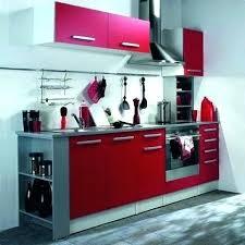 but cuisine meuble meuble signature meuble but cuisine meuble de cuisine but