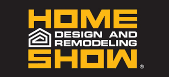 events miami home design and remodeling show miami