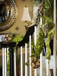 230 best christmas decorating images on pinterest holiday ideas