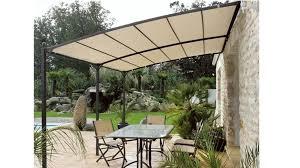 tettoia in plastica tettoie in ferro pergole tettoie giardino ferro per realizzare
