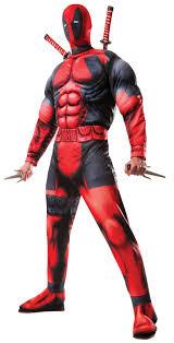 Check Out 2016 U0027s Hottest Halloween Costumes Donald Trump U0027sexy 100 Power Ranger Costume Spirit Halloween Spirit Halloween