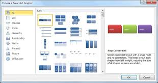 matrix layout xml view creating custom smartart layouts with office open xml for office