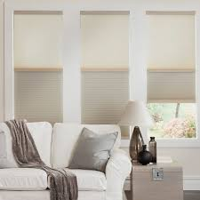 Best Price On Window Blinds The Blinds Interesting Discount Cheap Home Depot With Window Decor