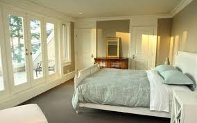 decor of ideas for guest bedroom pertaining to house decor
