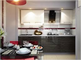Red Kitchen Decor Ideas Emejing Kitchen Decorating Accessories Pictures Home Ideas