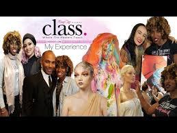 makeup classes portland makeup artist classes portland 3 76mb mp3 songs vidsmusic