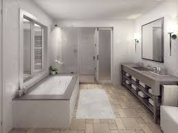 Hotel Bathroom Ideas Unique 70 Stone Tile Hotel Decor Design Ideas Of Wholesale Hf Jtc