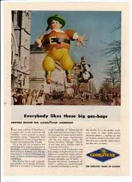 vintage advertisements of the 1940s
