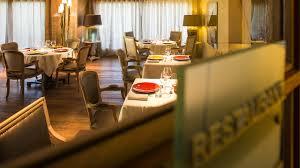 meribel restaurant hotel helios with south facing terrace