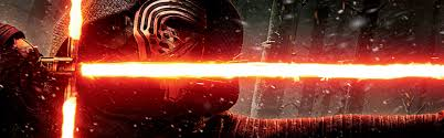 starkiller base star wars the force awakens wallpapers kylo ren kylo ren pinterest hd desktop and wallpaper