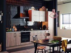 mi bois cuisine brian road morningside by nico der meulen architects