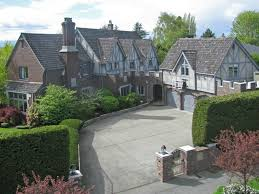 curbed seattle archives seattle celebrity homes page 2