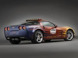 police corvette cars page 324