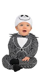 Infant Skunk Halloween Costume Baby Boys Costumes Baby Boy Halloween Costumes Party
