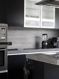 gray backsplash kitchen light gray subway backsplash tile modern backsplash tile