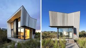 Hampton Home Design Ideas by Amazing Beach Hampton Small House Amazing Small House Design