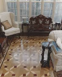 50 best parquet flooring images on flooring flooring
