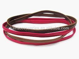 elastic headband hair bands for men elastic headband for men various styles