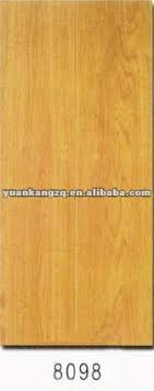 waterproof laminate flooring brands carpet vidalondon