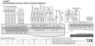 alarm wiring diagram pdf home system best of burglar webtor me