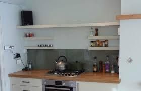 Kitchen Shelf Ideas Kitchen Shelf Design Ideas Open Kitchen Shelves Inspiration