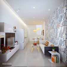 small living small living interior design ideas