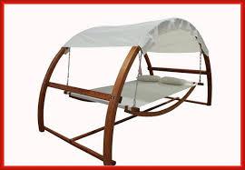 kid u0027s globo hanging swing chair terra cota hammock town hastac 2011