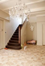 15 best hallway flooring images on vinyl flooring